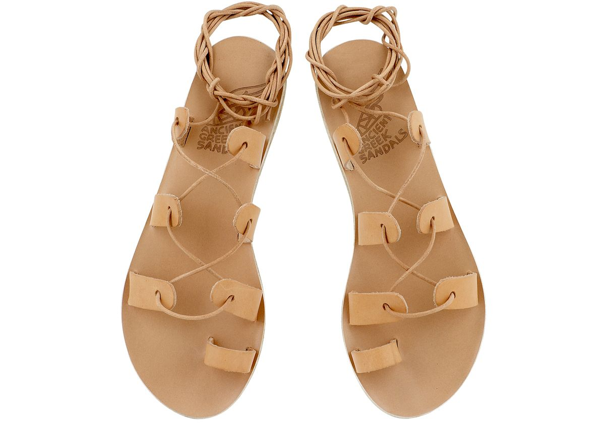 Amazing So Lets Just All Do As The Ancient Greeks Did With These Very Comfortablelooking And Airy Leather Sandals That Are Actually Made In Greece, Now 28 Percent Off  Some Of Our Latest Conquests Include The Best Womens Jeans, Rolling Luggage,