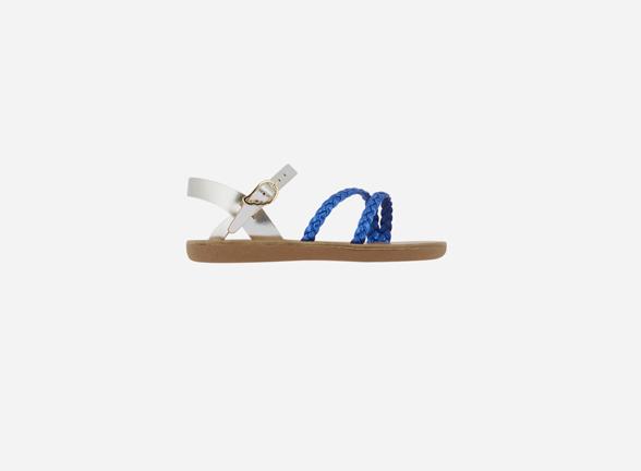 8d930cdd34b9 Ancient Greek Sandals