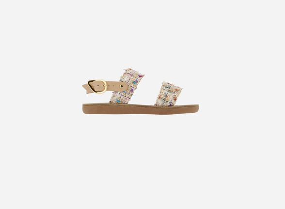 73e4162f5 Ancient Greek Sandals