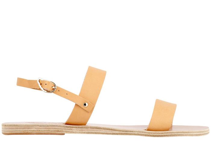 e5ce7205f7c424 Clio Sandals by Ancient-Greek-Sandals.com
