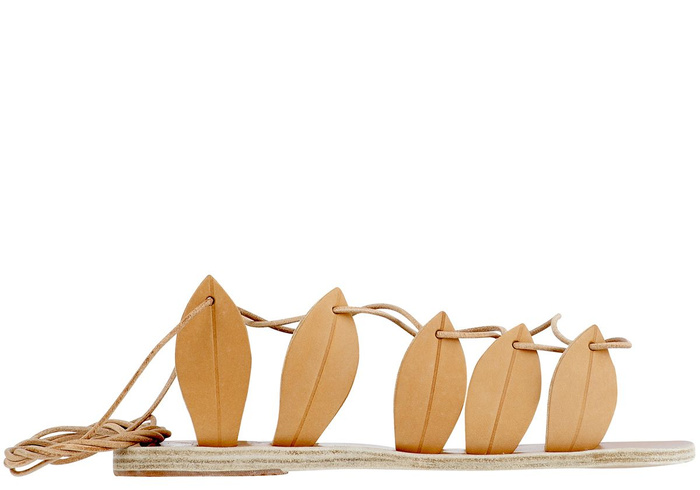 fd7b35045e372a Filosia Sandals by Ancient-Greek-Sandals.com