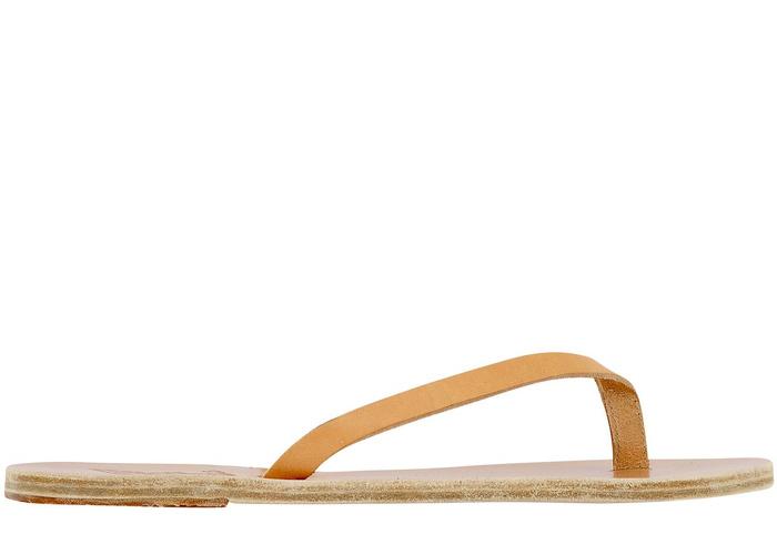 43952678c Hero Sandals by Ancient-Greek-Sandals.com