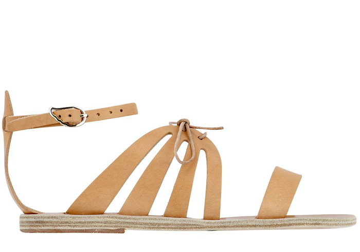 bbc7ee12e559eb Iphigenia Sandals by Ancient-Greek-Sandals.com