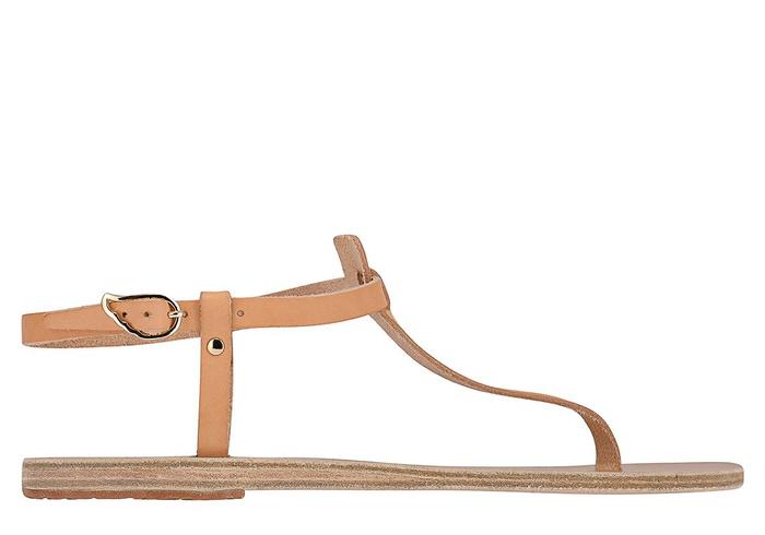 69f26588e4a168 Lito Sandals by Ancient-Greek-Sandals.com