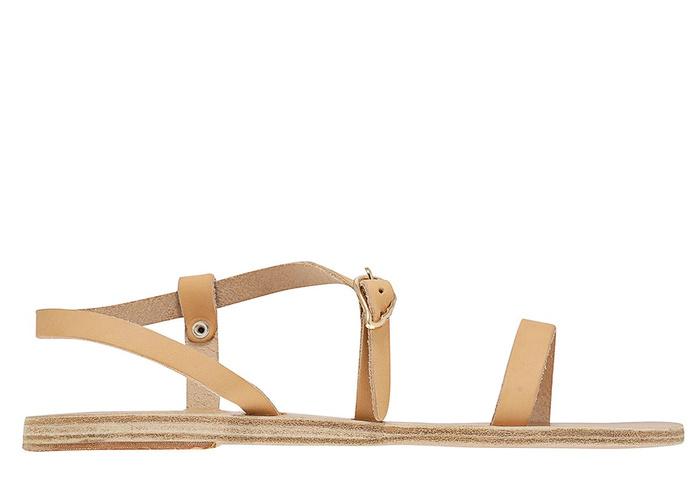 b8508f64a7d Niove Sandals by Ancient-Greek-Sandals.com
