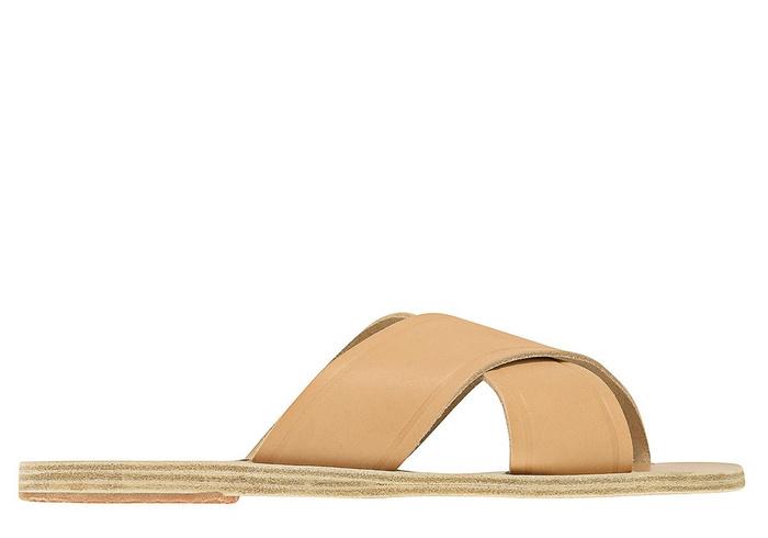 2dfa73b8abab Buy Thais Leather Sandals by Ancient-Greek-Sandals.com