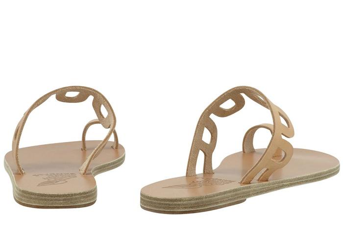 85eba5a36561 Venus Sandals by Ancient-Greek-Sandals.com