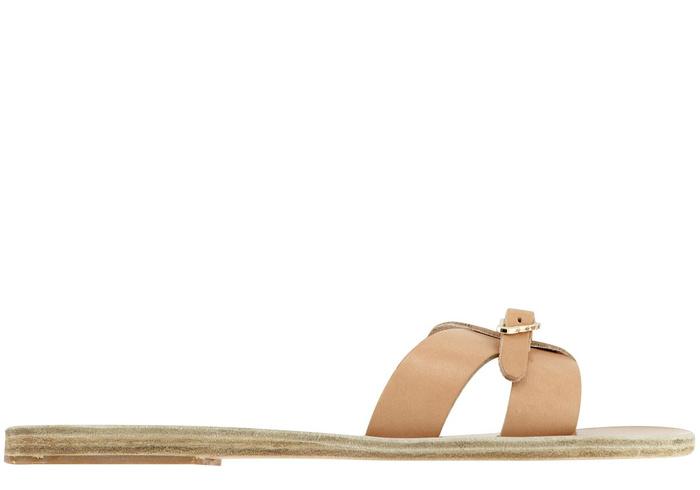 edaff995503df9 Anna Sandals by Ancient-Greek-Sandals.com