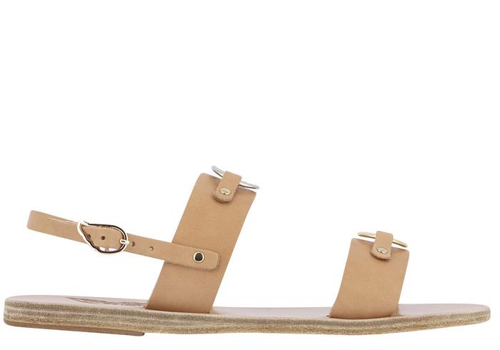 446a3a19e15 Simple Kriti Sandals by Ancient-Greek-Sandals.com
