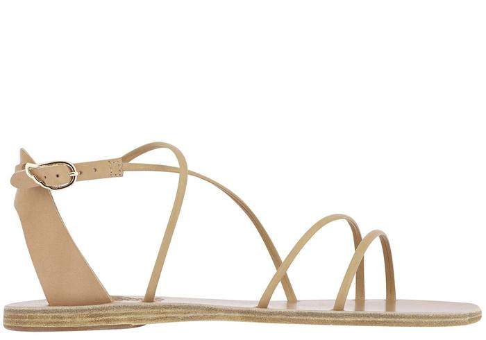 d5e848098b9622 Meloivia Sandals by Ancient-Greek-Sandals.com