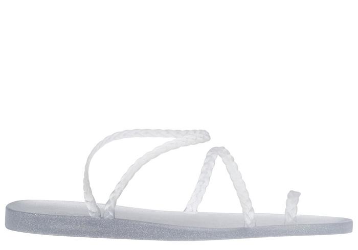 73e5d4db03fa Eleftheria Jelly Sandals by Ancient-Greek-Sandals.com