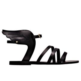 Ikaria - Black