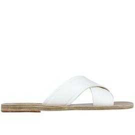 20a93922edeb Buy Thais Leather Sandals by Ancient-Greek-Sandals.com