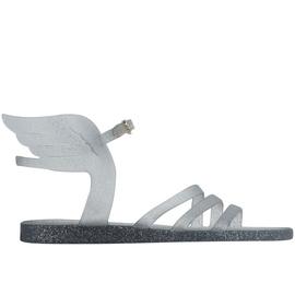 ead00b2922b4 Ikaria Jelly Sandals by Ancient-Greek-Sandals.com
