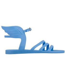 IKARIA - PALE BLUE