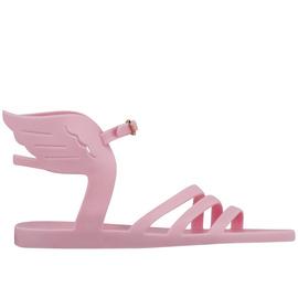 Ikaria * - Pale Pink