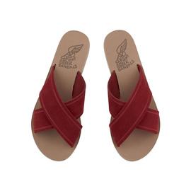 Thais - Crosta Red
