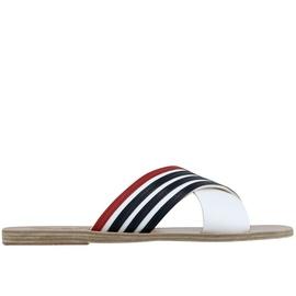 Thais Stripes - Nautical Stripes