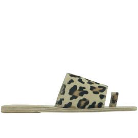 Ligia - Pony Leopard