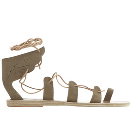 Fteroti - Crosta Camel