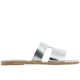 Apteros - Silver
