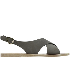 5fa843636c8b9b Maria Sandals by Ancient-Greek-Sandals.com