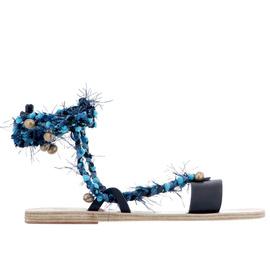 Lachesis - Blue