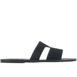 962ef286fa2d Buy Apteros Leather Sandals by Ancient-Greek-Sandals.com