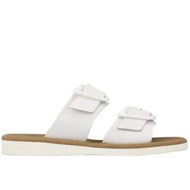 Iaso - Glossy White