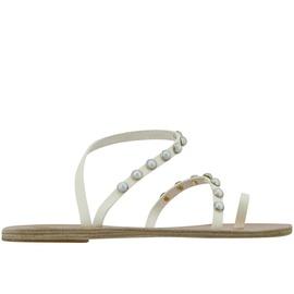 Apli Eleftheria Pearls - Off White