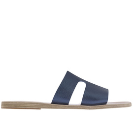 Apteros - Crosta Deep Blue