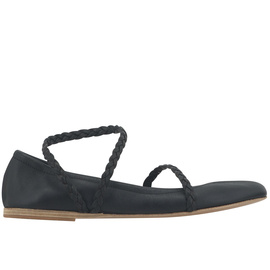 ballerinas eleftheria - Black