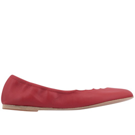 Ballerinas The Wing - Red