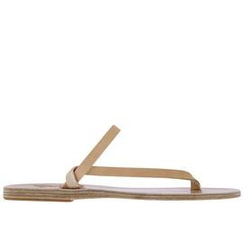 ec3f27b77 Mirsini Sandals by Ancient-Greek-Sandals.com
