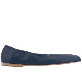 Ballerinas The Wing - COBALT