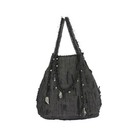 KATERINA BACKPACK - BLACK