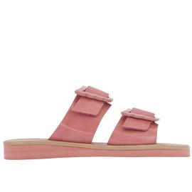 Iaso - Glossy Pale Pink