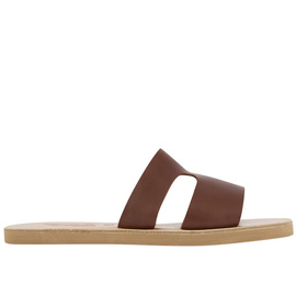APTEROS MEN - CHESTNUT