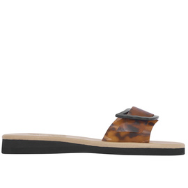13f16361f2e939 Aglaia Sandals by Ancient-Greek-Sandals.com