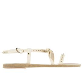 Sofia Diamonds - Off White