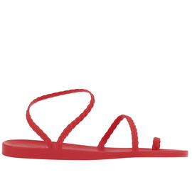 Eleftheria Jelly - Red