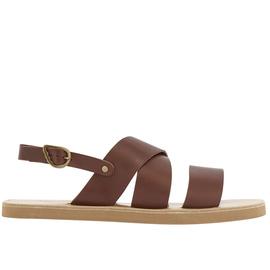f18ecd9028895 Man Sandals | Ancient-greek-sandals.com