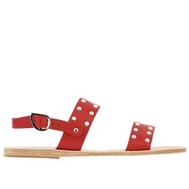 Dinami Rivets - Red