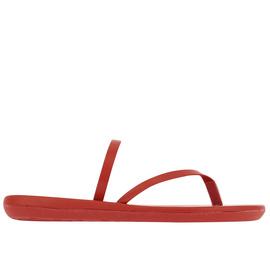 Flip Flop - Red