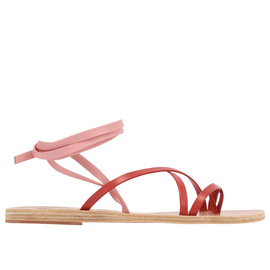 Morfi - Red/Pink