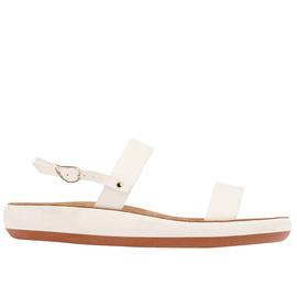 Clio Comfort - Off White