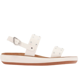 Dinami Rivets Comfort - Off White