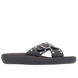 Pella Rivets Comfort - Black