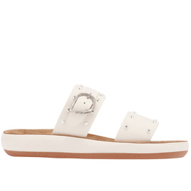Preveza Rivets Comfort - Off White