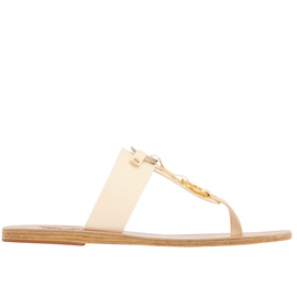 SIMPLE EVIA - OFF WHITE
